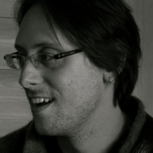 Mathieu Vanasse