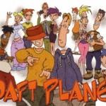 daft_planet_