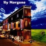Ily Morgane