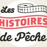 MathieuVanasse_Pecheurs_radiocanada