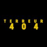 Terreur404-carre